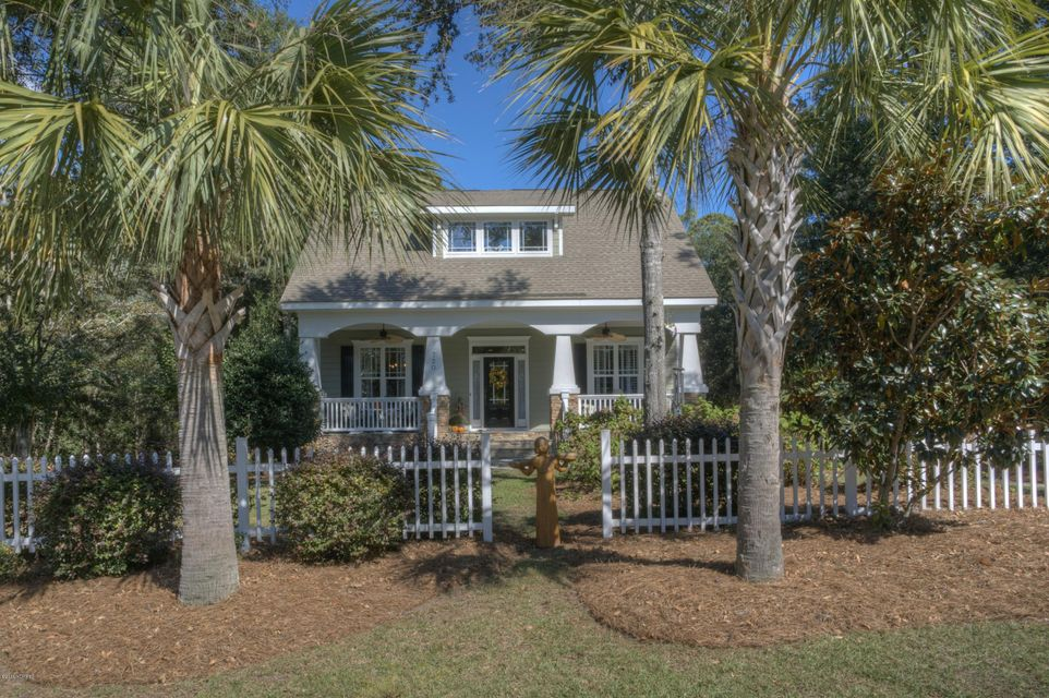 Cottage Point Real Estate - http://cdn.resize.sparkplatform.com/ncr/1024x768/true/20180213181507690257000000-o.jpg