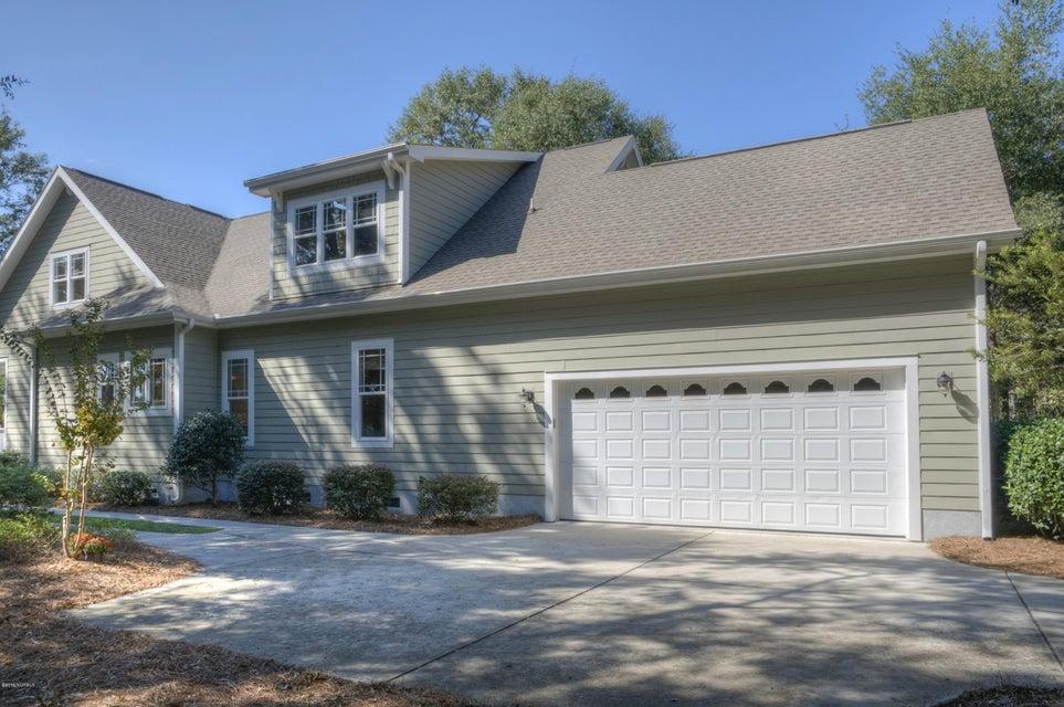 Cottage Point Real Estate - http://cdn.resize.sparkplatform.com/ncr/1024x768/true/20180213181507887293000000-o.jpg