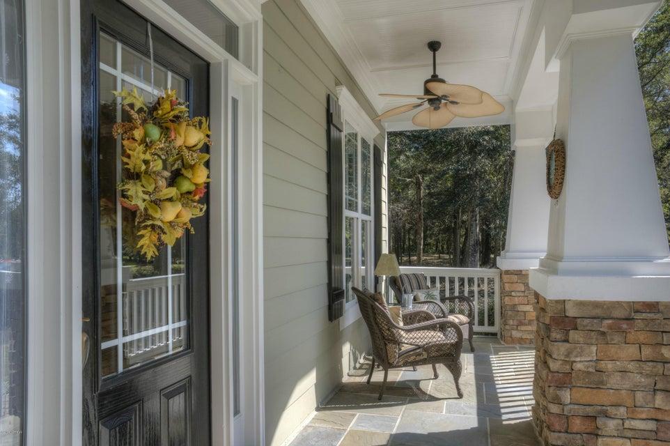 Cottage Point Real Estate - http://cdn.resize.sparkplatform.com/ncr/1024x768/true/20180213181508094831000000-o.jpg