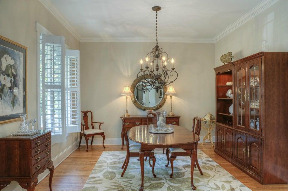 Cottage Point Real Estate - http://cdn.resize.sparkplatform.com/ncr/1024x768/true/20180213181508517727000000-o.jpg