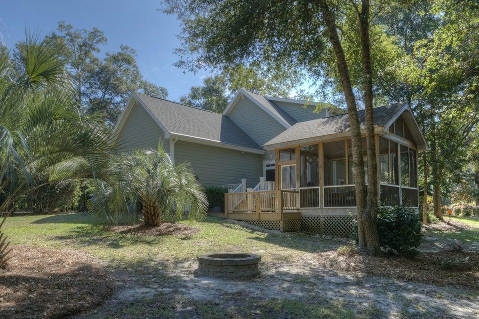 Cottage Point Real Estate - http://cdn.resize.sparkplatform.com/ncr/1024x768/true/20180213181513861877000000-o.jpg