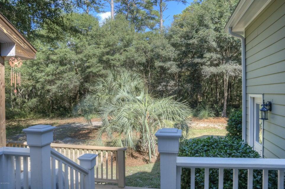 Cottage Point Real Estate - http://cdn.resize.sparkplatform.com/ncr/1024x768/true/20180213181514422588000000-o.jpg