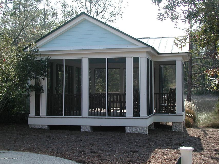 Cottage Point Real Estate - http://cdn.resize.sparkplatform.com/ncr/1024x768/true/20180213181515238043000000-o.jpg