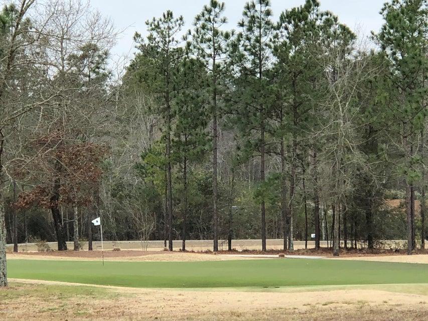 Carolina Plantations Real Estate - MLS Number: 100100669