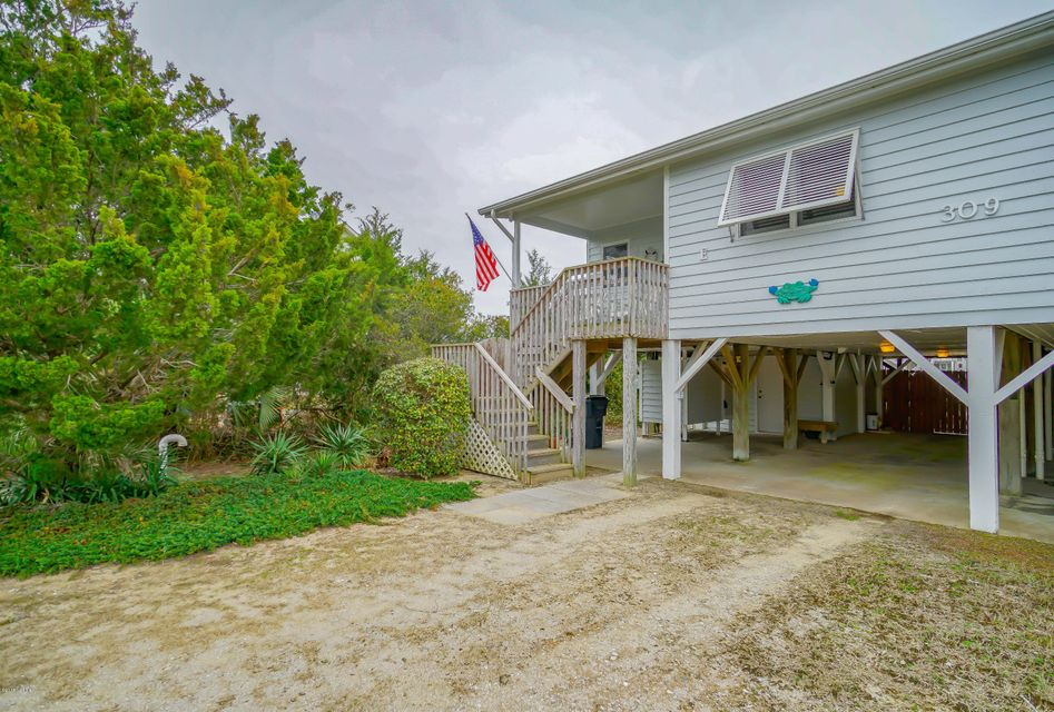 RE/MAX at the Beach - MLS Number: 100098639