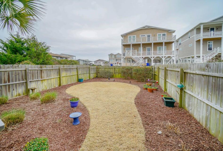Rhoda McMillan Real Estate - http://cdn.resize.sparkplatform.com/ncr/1024x768/true/20180214142024929846000000-o.jpg