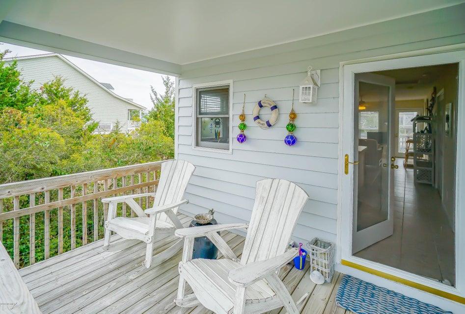 Rhoda McMillan Real Estate - http://cdn.resize.sparkplatform.com/ncr/1024x768/true/20180214142052268198000000-o.jpg