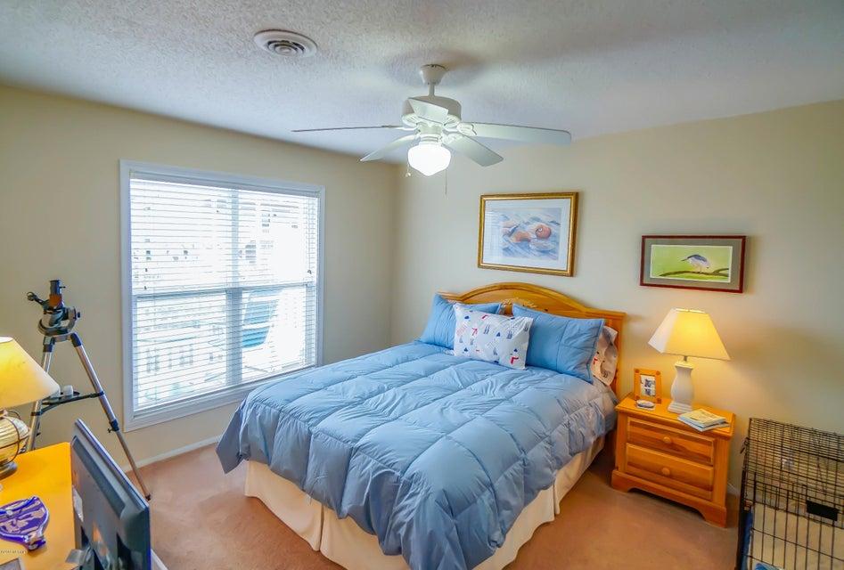 Rhoda McMillan Real Estate - http://cdn.resize.sparkplatform.com/ncr/1024x768/true/20180214142215559107000000-o.jpg