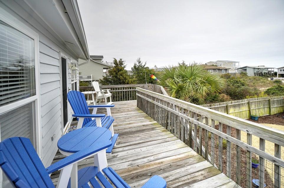 Rhoda McMillan Real Estate - http://cdn.resize.sparkplatform.com/ncr/1024x768/true/20180214142322165149000000-o.jpg
