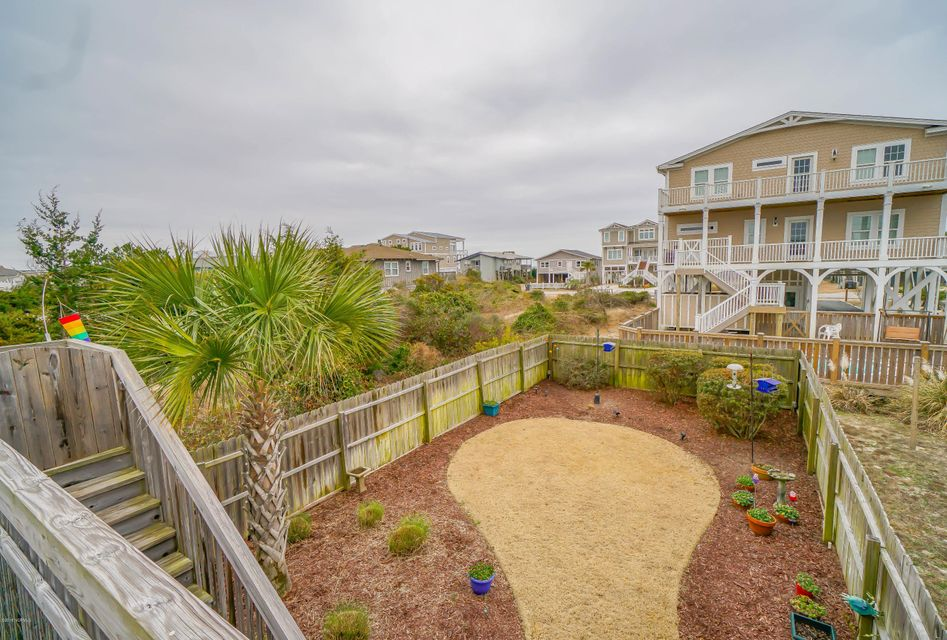 Rhoda McMillan Real Estate - http://cdn.resize.sparkplatform.com/ncr/1024x768/true/20180214142344329193000000-o.jpg