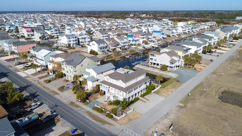 Sunset Properties - MLS Number: 100010981