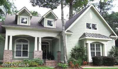 Carolina Plantations Real Estate - MLS Number: 100100588