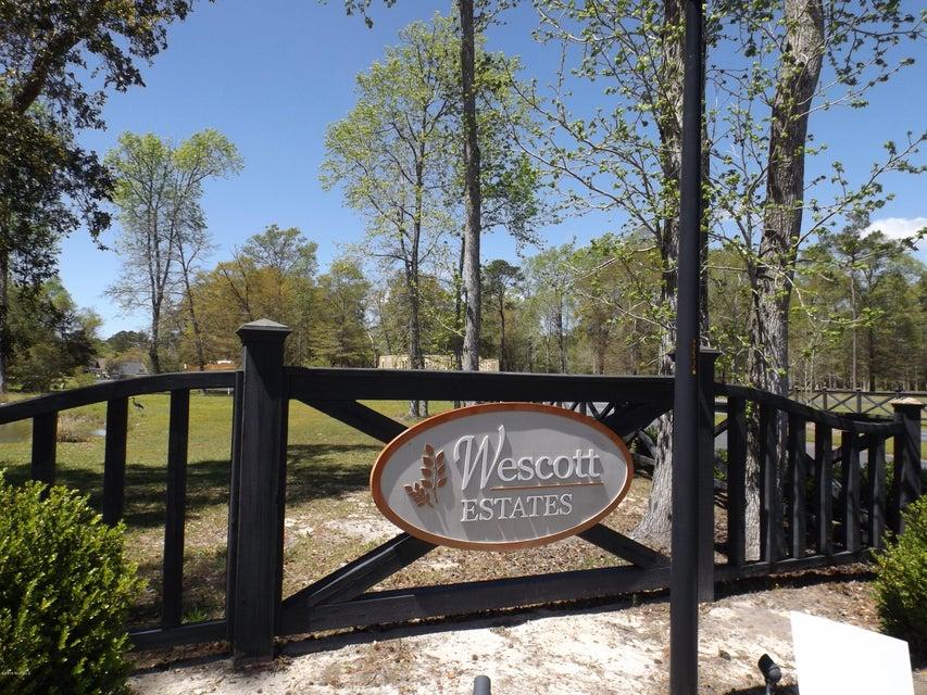 Carolina Plantations Real Estate - MLS Number: 100100780