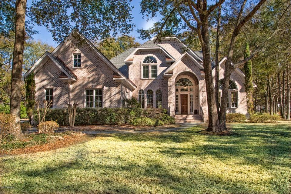 Carolina Plantations Real Estate - MLS Number: 100086311