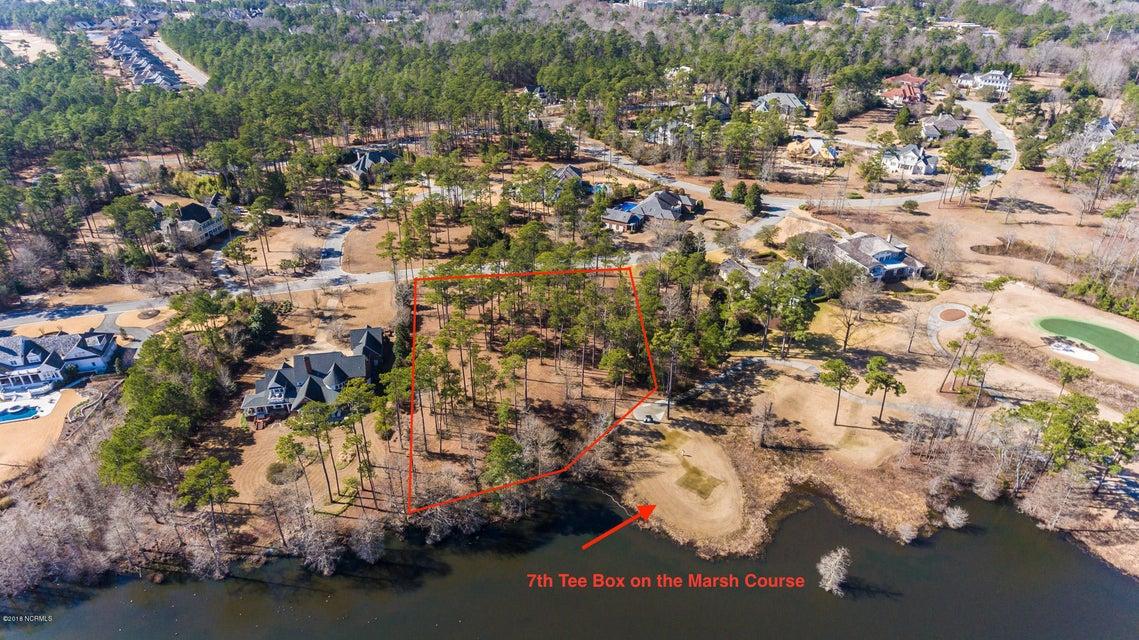 Carolina Plantations Real Estate - MLS Number: 100100710