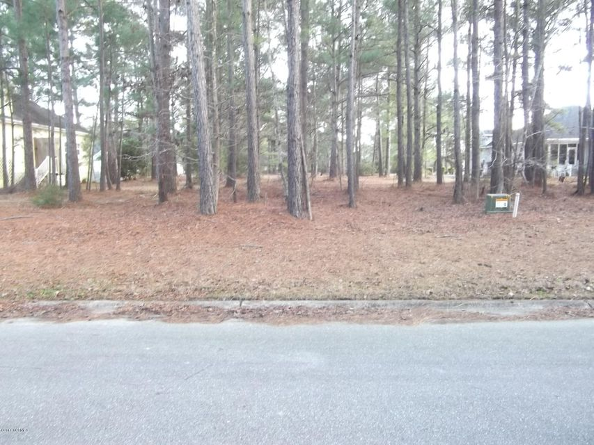 Carolina Plantations Real Estate - MLS Number: 100100822