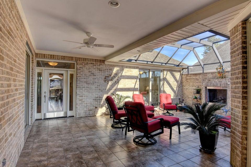 Brunswick Forest Real Estate - http://cdn.resize.sparkplatform.com/ncr/1024x768/true/20180215165553413411000000-o.jpg