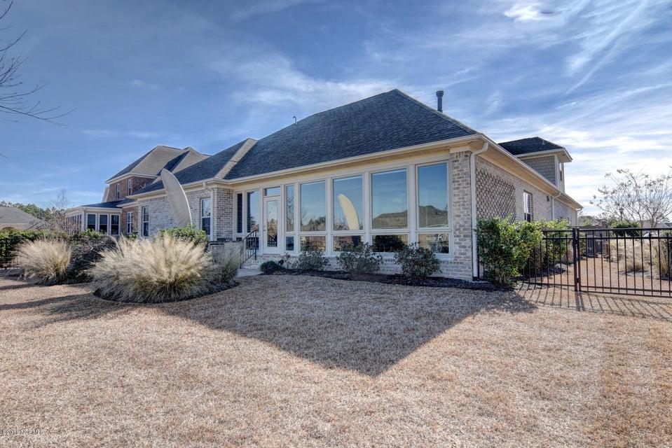 Brunswick Forest Real Estate - http://cdn.resize.sparkplatform.com/ncr/1024x768/true/20180215165715589603000000-o.jpg
