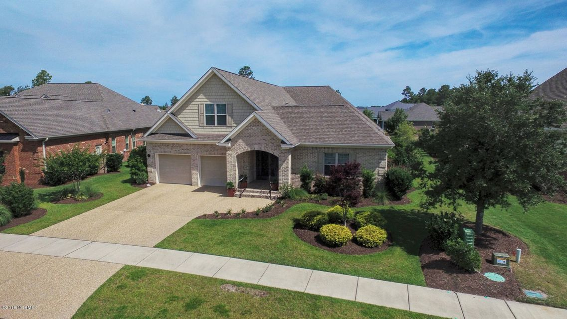 Carolina Plantations Real Estate - MLS Number: 100101157