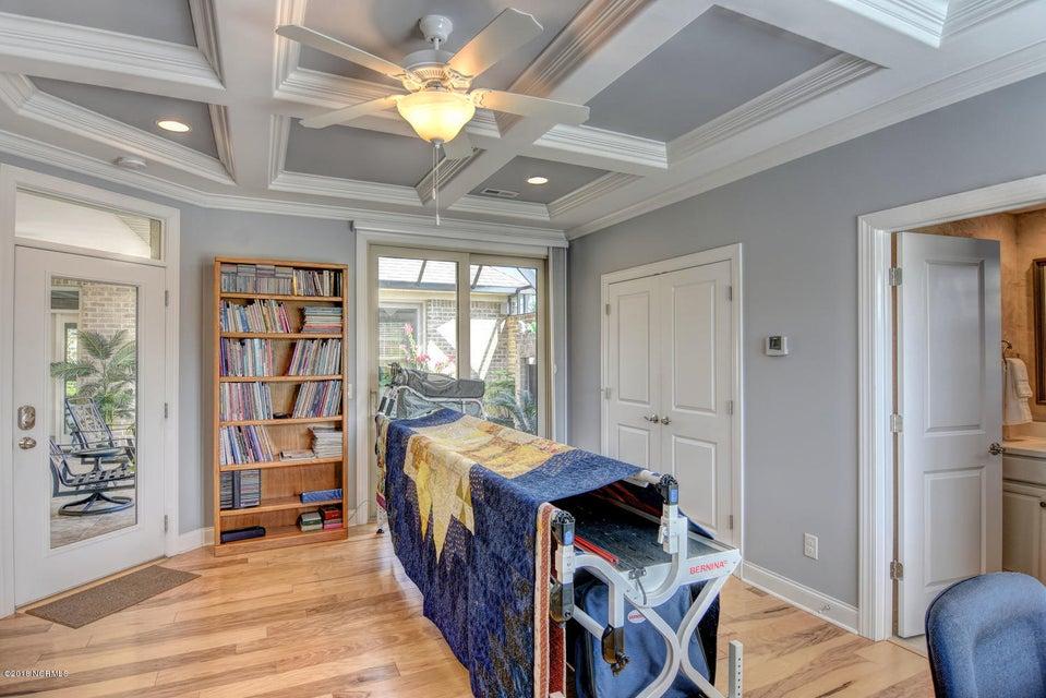 Brunswick Forest Real Estate - http://cdn.resize.sparkplatform.com/ncr/1024x768/true/20180215165742770804000000-o.jpg