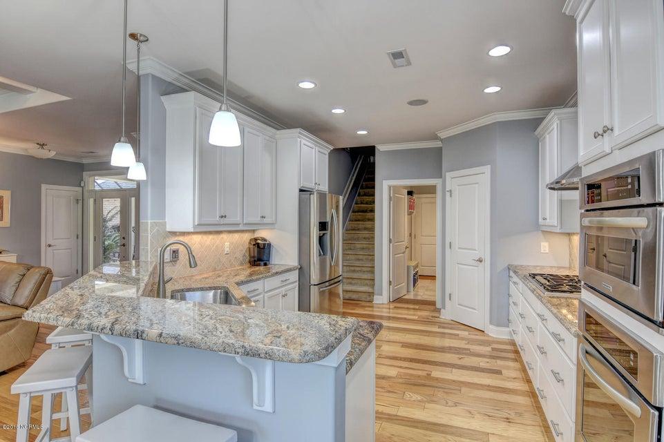 Brunswick Forest Real Estate - http://cdn.resize.sparkplatform.com/ncr/1024x768/true/20180215165803964105000000-o.jpg