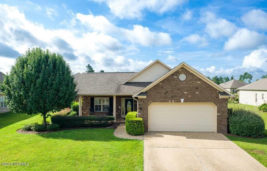 Carolina Plantations Real Estate - MLS Number: 100100987