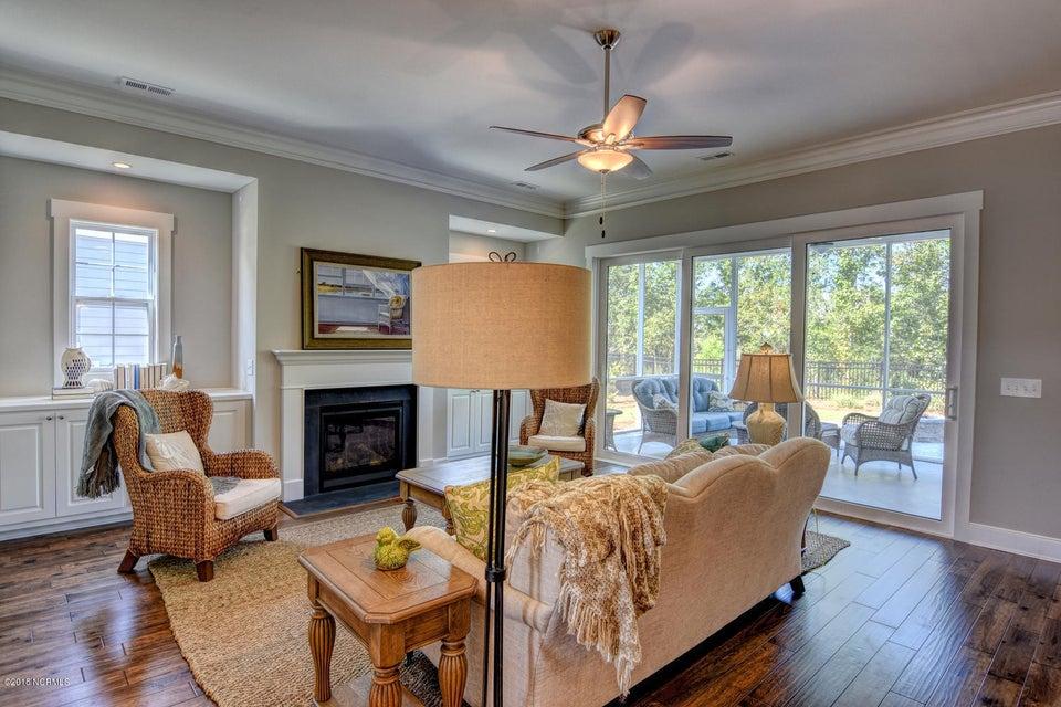Brunswick Forest Real Estate - http://cdn.resize.sparkplatform.com/ncr/1024x768/true/20180215175214820768000000-o.jpg