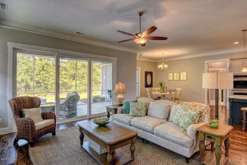 Brunswick Forest Real Estate - http://cdn.resize.sparkplatform.com/ncr/1024x768/true/20180215175220291069000000-o.jpg
