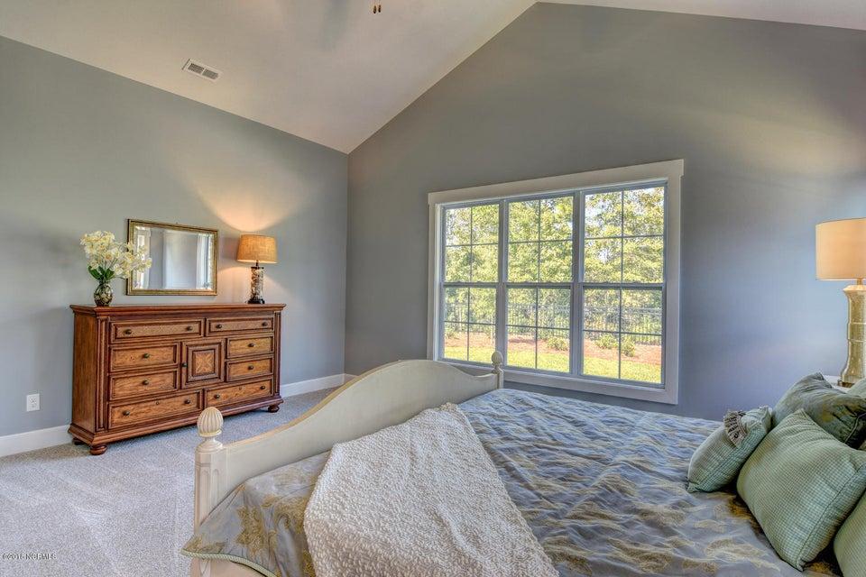 Brunswick Forest Real Estate - http://cdn.resize.sparkplatform.com/ncr/1024x768/true/20180215175233519876000000-o.jpg