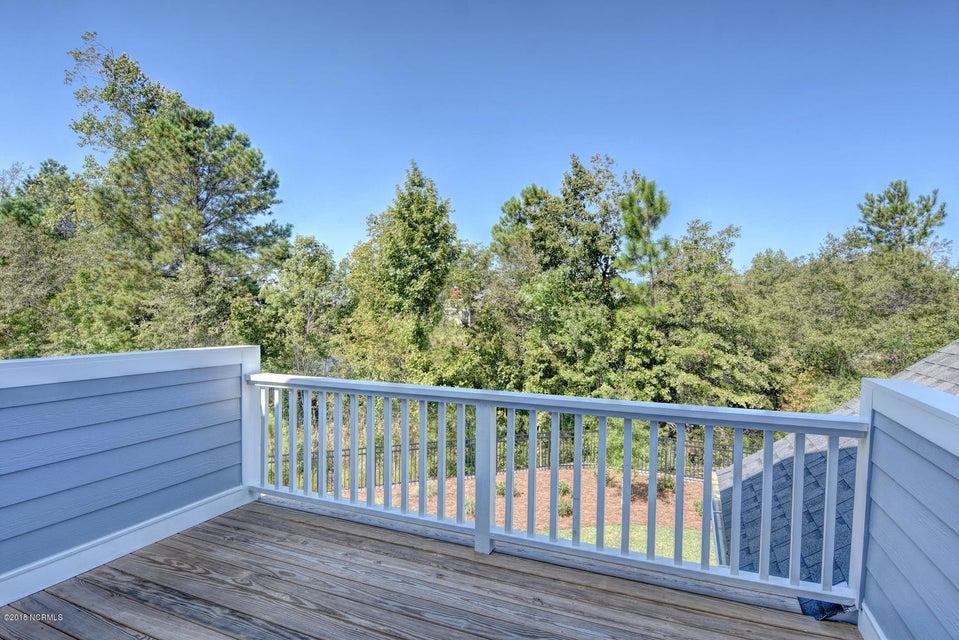 Brunswick Forest Real Estate - http://cdn.resize.sparkplatform.com/ncr/1024x768/true/20180215175310040807000000-o.jpg