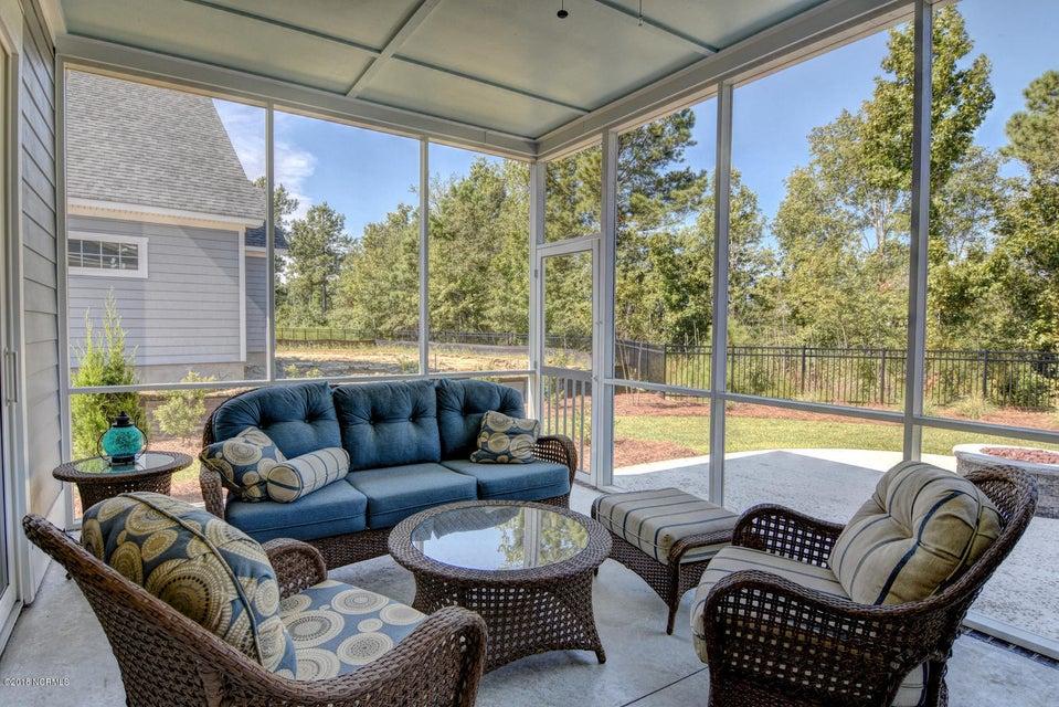 Brunswick Forest Real Estate - http://cdn.resize.sparkplatform.com/ncr/1024x768/true/20180215175323822968000000-o.jpg