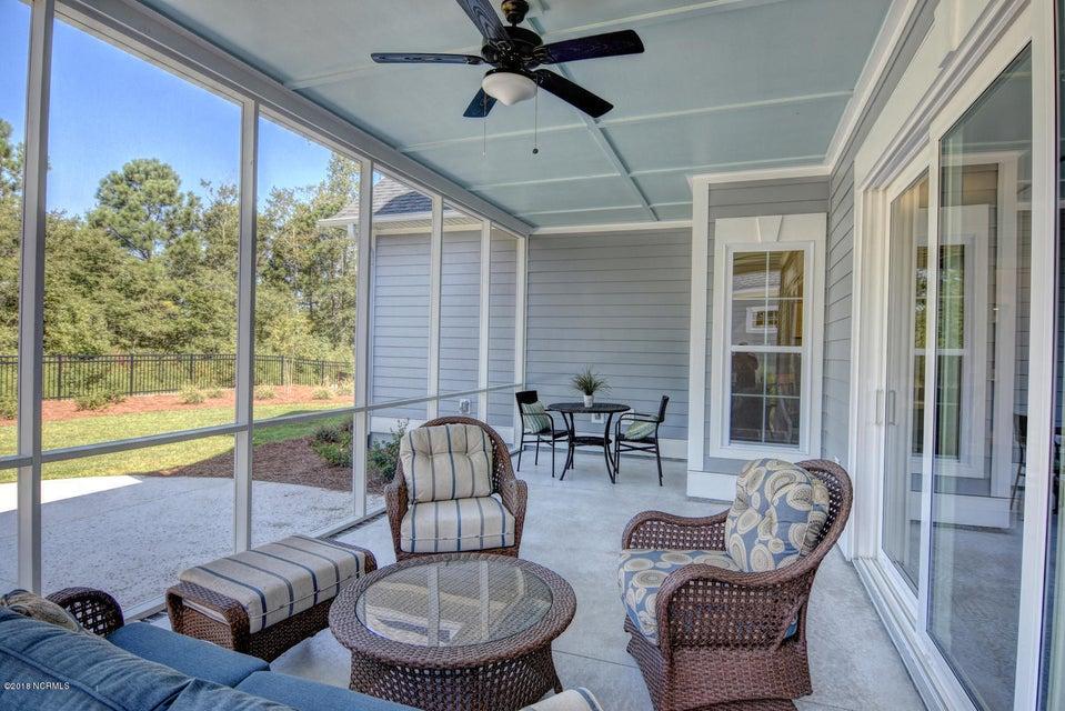 Brunswick Forest Real Estate - http://cdn.resize.sparkplatform.com/ncr/1024x768/true/20180215175329135741000000-o.jpg