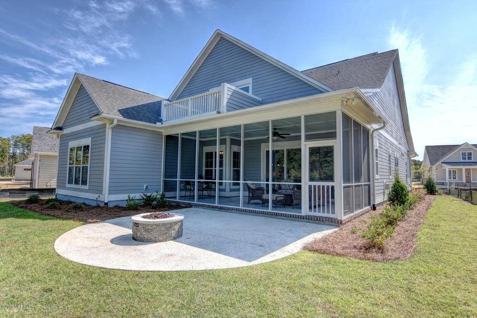 Brunswick Forest Real Estate - http://cdn.resize.sparkplatform.com/ncr/1024x768/true/20180215175334550412000000-o.jpg