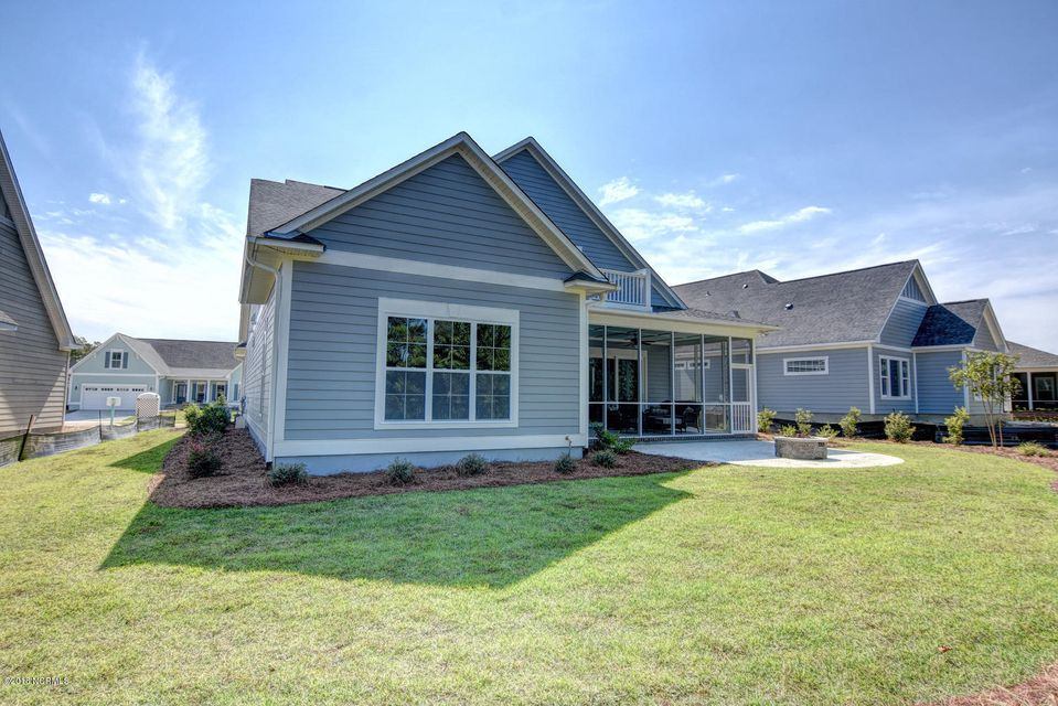 Brunswick Forest Real Estate - http://cdn.resize.sparkplatform.com/ncr/1024x768/true/20180215175339270015000000-o.jpg
