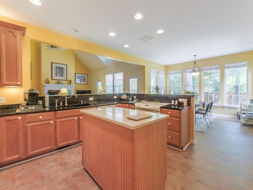 Highland Shores Real Estate - http://cdn.resize.sparkplatform.com/ncr/1024x768/true/20180215180000518291000000-o.jpg
