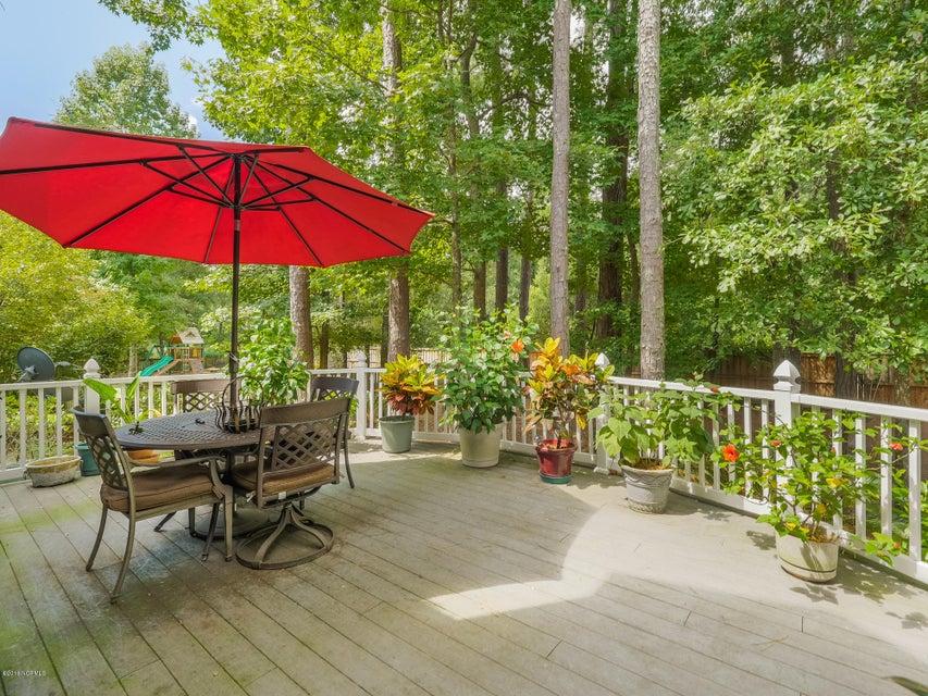 Highland Shores Real Estate - http://cdn.resize.sparkplatform.com/ncr/1024x768/true/20180215180010300779000000-o.jpg