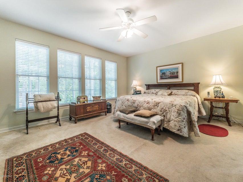 Highland Shores Real Estate - http://cdn.resize.sparkplatform.com/ncr/1024x768/true/20180215180016538242000000-o.jpg