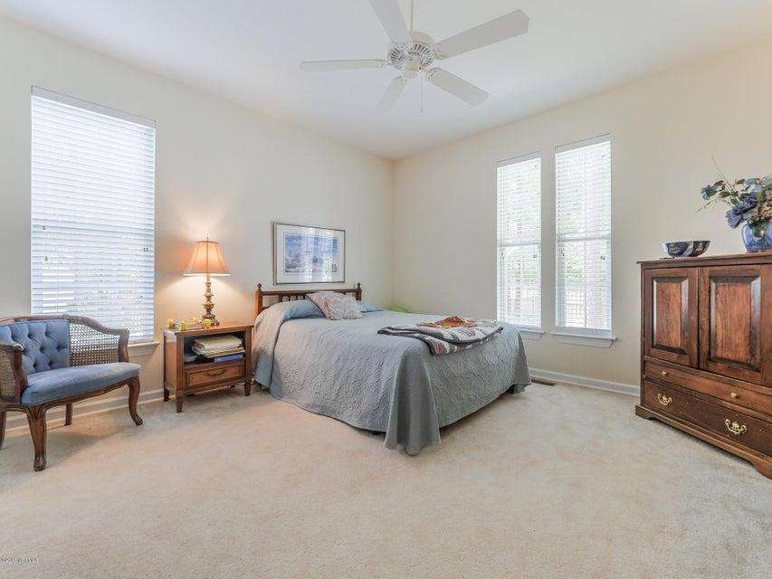 Highland Shores Real Estate - http://cdn.resize.sparkplatform.com/ncr/1024x768/true/20180215180037528179000000-o.jpg