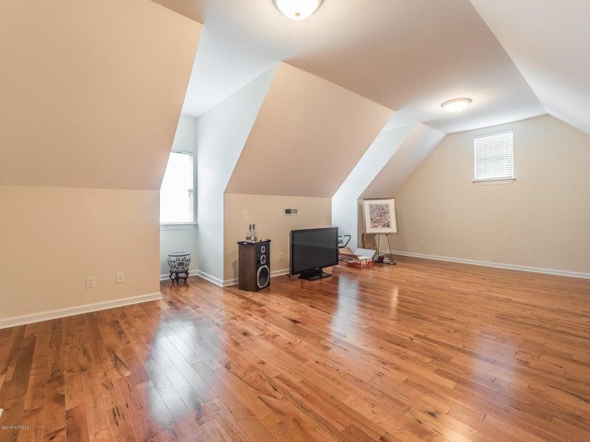 Highland Shores Real Estate - http://cdn.resize.sparkplatform.com/ncr/1024x768/true/20180215180042999982000000-o.jpg
