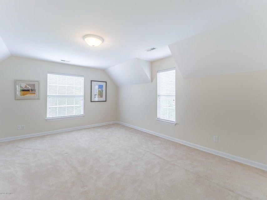 Highland Shores Real Estate - http://cdn.resize.sparkplatform.com/ncr/1024x768/true/20180215180046392290000000-o.jpg