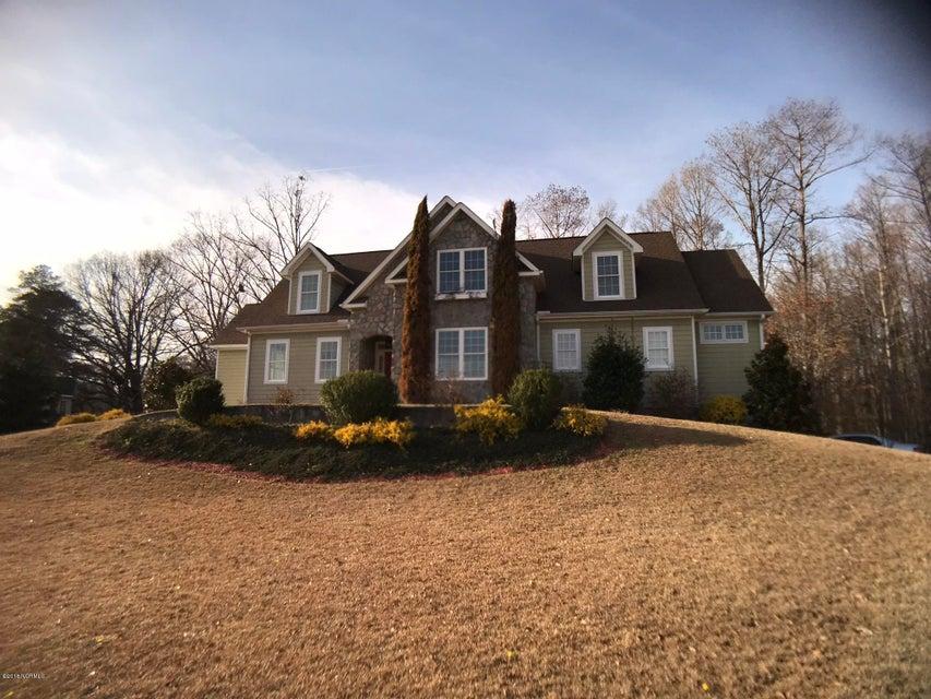 Property for sale at 210 Raccoon Run, Washington,  NC 27889