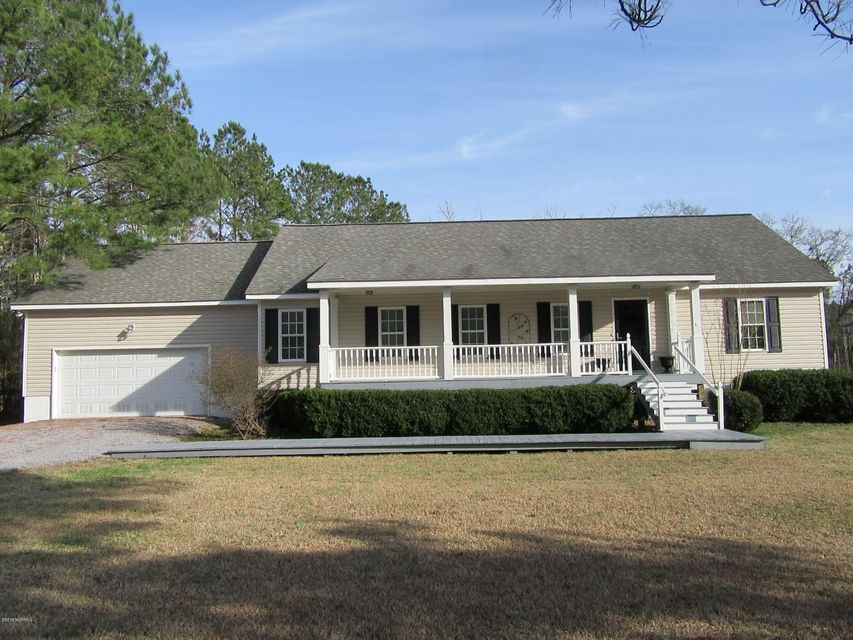9329 Doris Drive,Oriental,North Carolina,3 Bedrooms Bedrooms,7 Rooms Rooms,2 BathroomsBathrooms,Single family residence,Doris,100101099