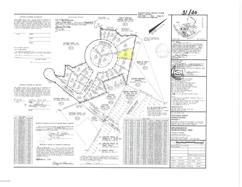 Cottage Point Real Estate - http://cdn.resize.sparkplatform.com/ncr/1024x768/true/20180216142201146075000000-o.jpg