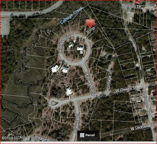 Cottage Point Real Estate - http://cdn.resize.sparkplatform.com/ncr/1024x768/true/20180216142225336532000000-o.jpg