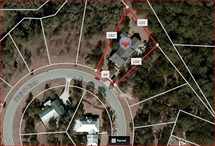 Cottage Point Real Estate - http://cdn.resize.sparkplatform.com/ncr/1024x768/true/20180216142235673707000000-o.jpg