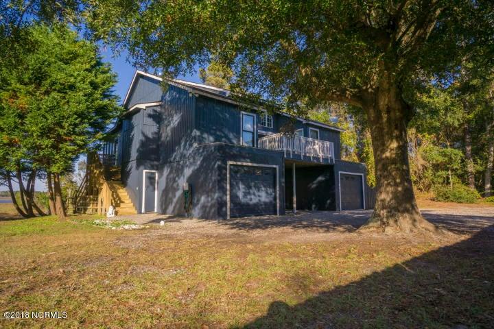 Yaupon Beach Real Estate - http://cdn.resize.sparkplatform.com/ncr/1024x768/true/20180216165836884366000000-o.jpg