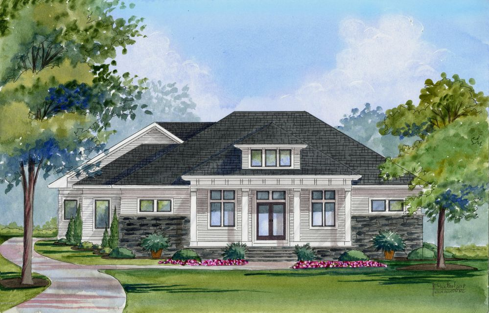 Carolina Plantations Real Estate - MLS Number: 100100705