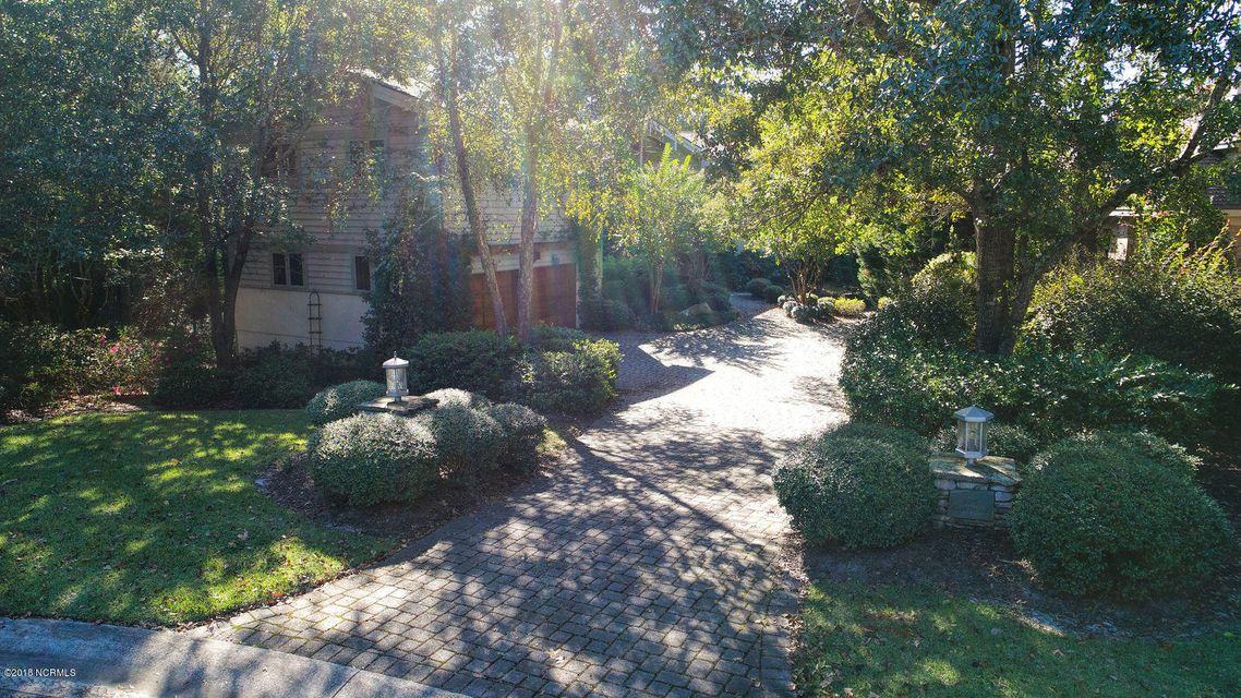Carolina Plantations Real Estate - MLS Number: 100101330