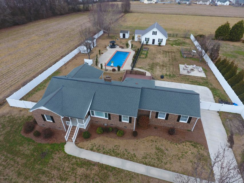 Property for sale at 1052 Forlines Road Unit: 1, Winterville,  NC 28590