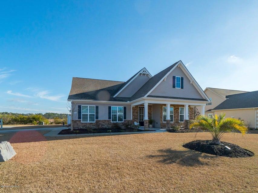 Sunset Properties - MLS Number: 100101392
